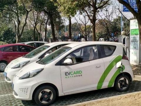 新能源汽车未来堪忧,召回、自燃频发,电池安全成车主心头之患!
