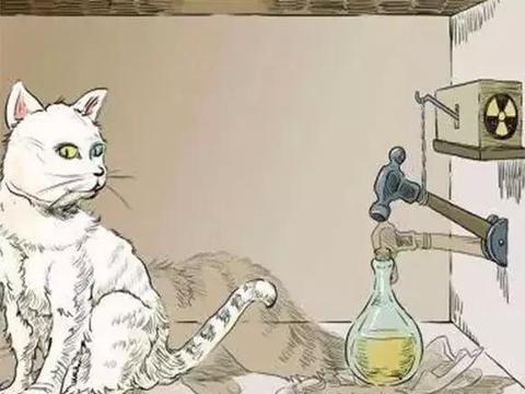 「科学家重大发现」或将终结因果论,颠覆量子力学