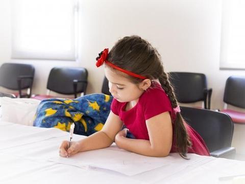 """""""挫折教育""""会让孩子变强大?关键得掌握好这""""度"""",别适得其反"""