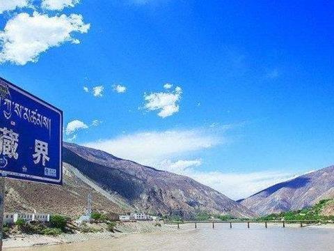 西藏旅游路边遇白色帐篷,不要进去,不小心的可能成为藏民女婿