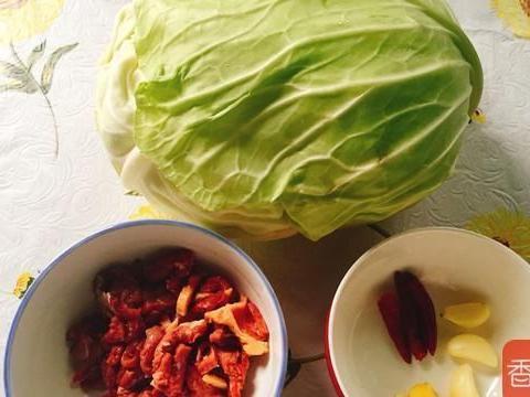 可别忽视了这菜,1元一斤,富含叶酸,适合孕妇小孩吃