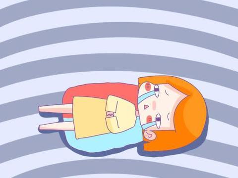 产前阵痛很煎熬,但生过孩子的妈妈说,这几种痛同样让人难以忍受
