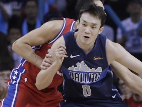小丁细谈养伤经过:外界评价让自己孤独又疲惫,对NBA已无感觉