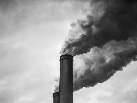 环保严查动真格:有厂子关停,有人失业,有人丢官帽,有人进监狱