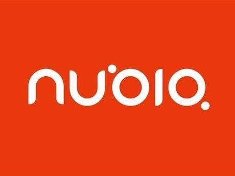 努比亚Z17S、Z17mini更新nubia UI6.0