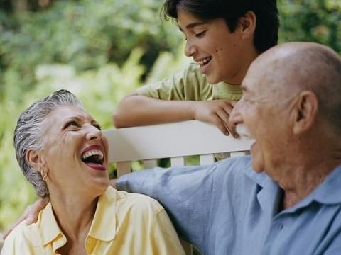 今天才明白,身体健康长寿的人,都会保持这6个好习惯