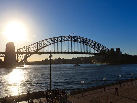 实用贴!澳洲技术移民分数,咋能提高?