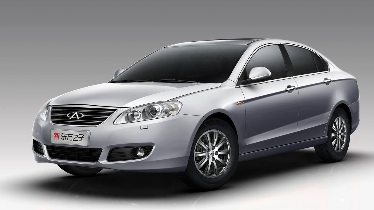 """广汽传祺在轿车市场的""""渴"""",全新一代传祺GA6能""""解""""么?"""