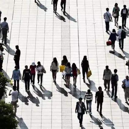 推进1亿人口落户城市,还需要做什么|澎湃社论