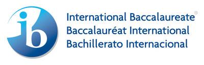 为了降低费用和消除全球学生入学障碍,国际文凭组织取消学生考试报名费