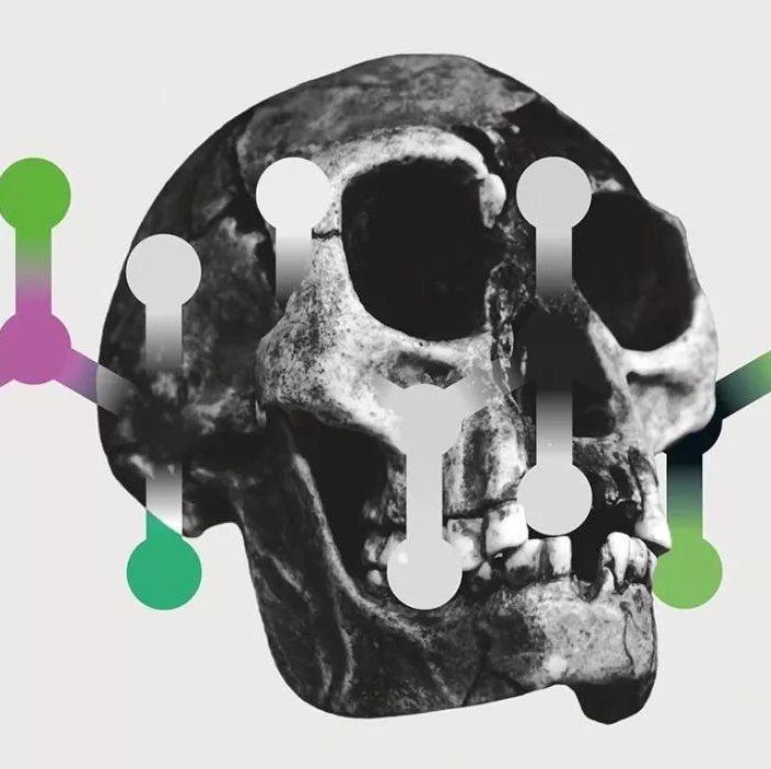 DNA,请挪步:轮到古蛋白登场揭示人类史了