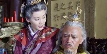 朱元璋护犊子,马皇后放绳子,教育皇子皇孙的方法谁对谁错