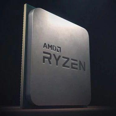 "AMD借你一块CPU让你更新BIOS   东芝存储将正式更名""铠侠""【超能简讯】"