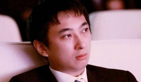 香蕉计划撤掉王思聪股东职位,数百万股权遭冻结