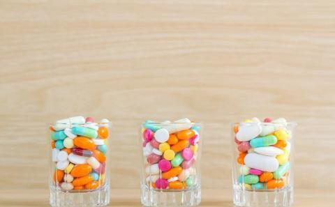 二甲双胍什么时候服用效果更好?2种类型的药片,有不同要求