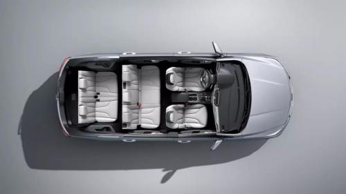 宝骏730新款变速箱体验,CVT无级变速让生活和出行更平顺