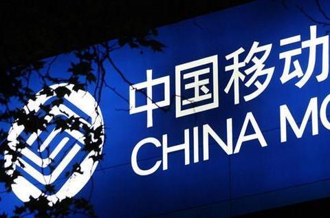 继移动联通之后,中国电信开启5G招标,华为或成最大赢家?