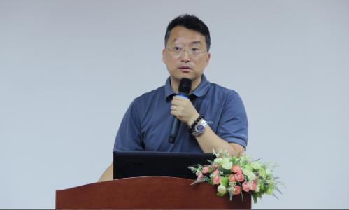 房天下与21世纪不动产济南区域总部开启战略合作,共同提升用户体验