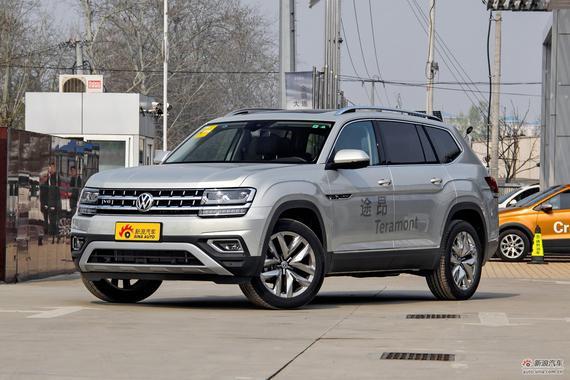 50-70万欧系车性价比口碑排行榜前十名的车,你买过吗?