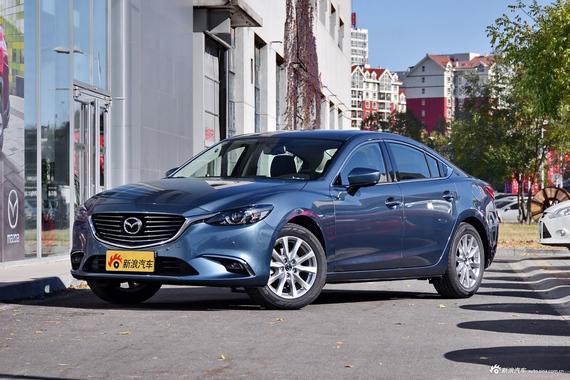 车主眼中性价比最高的15-20万三厢车排行榜,哪些车型能上榜?