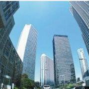 中国经济韧性在哪里?完备产业链撑起超级工程