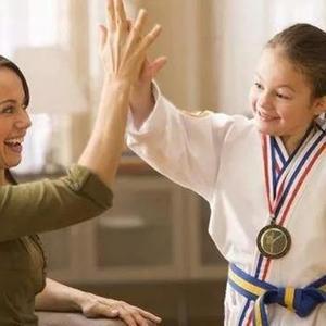 """波尔加实验:孩子""""同伴效应""""的重要性,轻松让孩子爱上学习"""