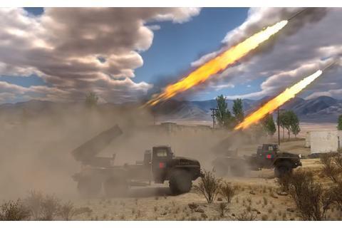 率先迈步?英国投巨资研发激光武器欲在未来战场当先行者