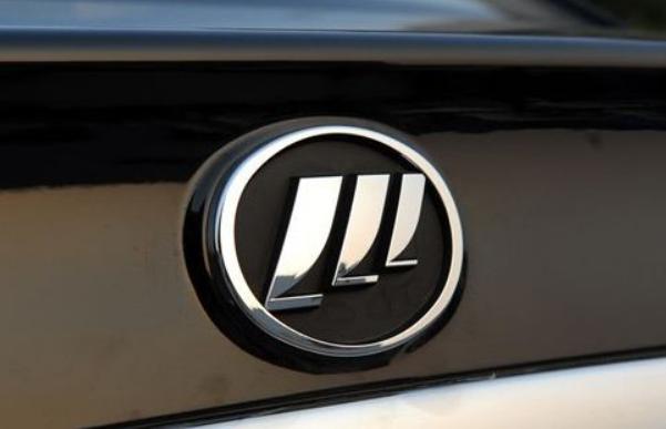 买车最好不要碰的五个品牌,不耐用油耗高而且还不保值!