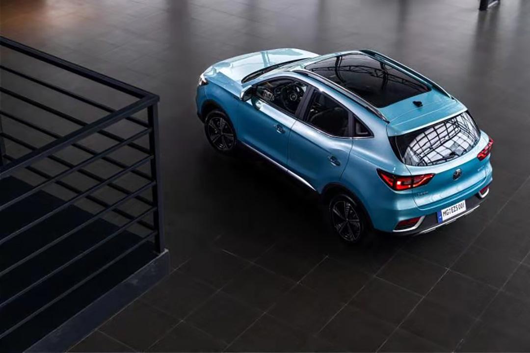 全新卡罗拉预售价公布,8月上市!长安1.5T霸气SUV来了!