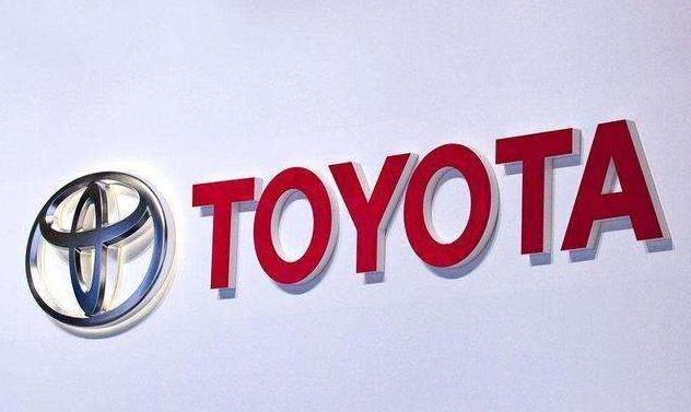 相互斗法!丰田凯美瑞6月销量大涨,亚洲龙6月下跌