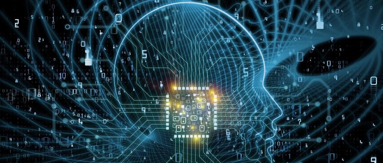 近90%公司亏损,泡沫破裂期将至:对于AI,投资人的耐心还多吗?
