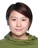 郑雯出任复旦大学新闻学院副院长
