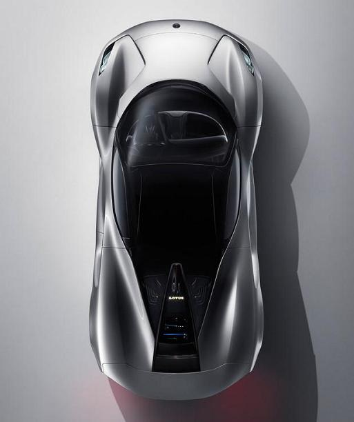 """只需18分钟就可充满电,一款""""令人兴奋的超级跑车""""来了"""