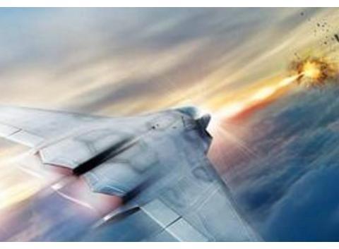 中国和美国在激光武器上的进展,到底谁更胜一筹?