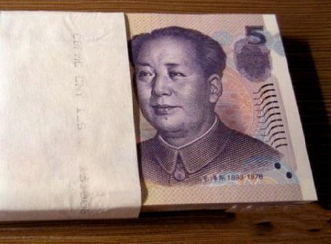 5元人民币上出现这特征,每张价值800元,遇到别再花掉!