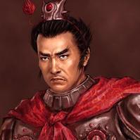晋朝将军桓石虔屡立战功,名字甚至可以帮人止住疟疾