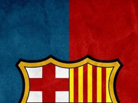 365体育报道:巴塞罗那为巴黎圣日耳曼提供了六个选择