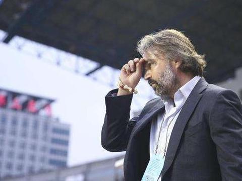 前世界足球先生候选人或接任中甲永昌主帅,亚森两进两出很遗憾