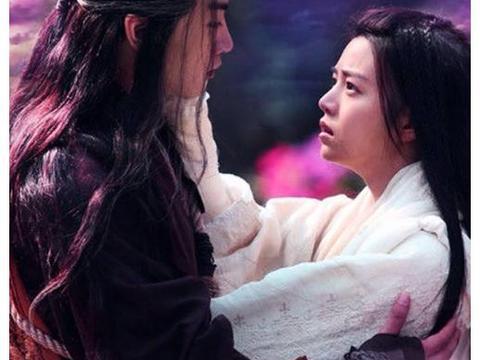 陈妍希首度回应婚变传闻,自曝正在拼二胎,一切都是子虚乌有