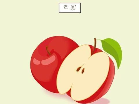"""准妈妈请看,这些""""水果""""多吃能帮助孕妈缓解便秘"""