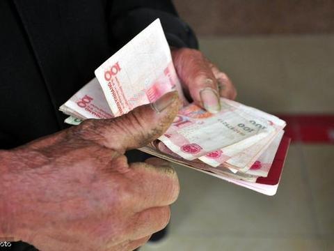 严打农村腐败现象:这三类村干部将被整治,农民都拍手叫好