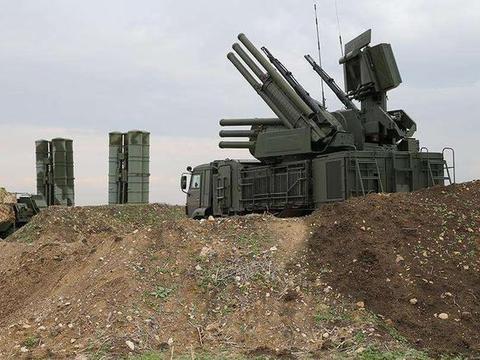 阿联酋一眼相中这款武器,宁可出资助力研发,最大战果为友军战机