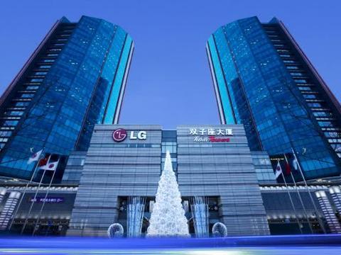 IT企业搬迁史:LG近90亿大厦等待买家,小米52亿新家结束北漂