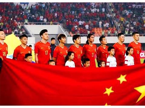 爽约!热身赛对手马来西亚改变计划,国足早有预案不影响备战