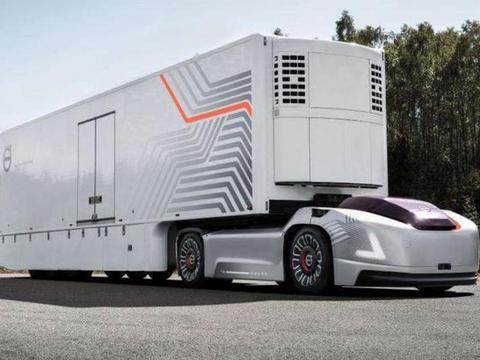 粉丝头都大了,三星将为沃尔沃汽车提供动力电池