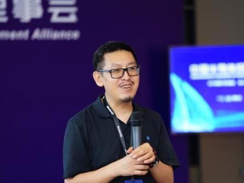 中国半导体投资联盟理事会:新增30成员,首次引进外资会员