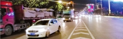 网友留言称饱受汽车鸣笛之苦 武汉市交管局:有必要扩大禁鸣区