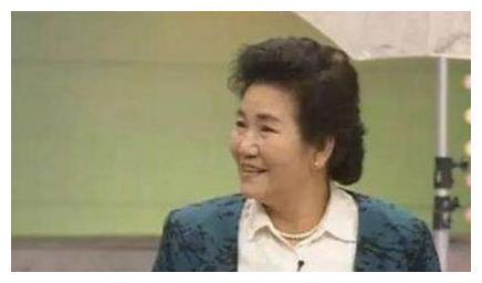 真正的小品王,口碑不输赵本山,去世19年仍然被人民日报点赞
