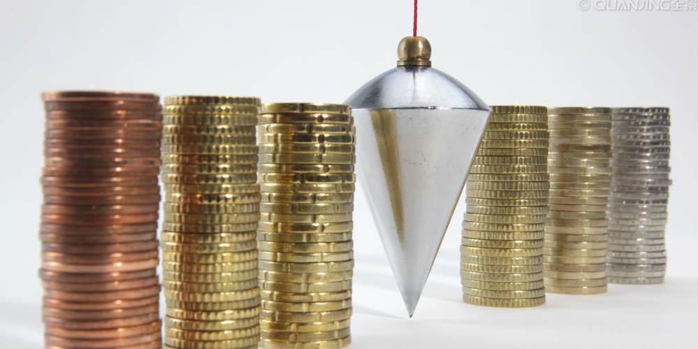 引进国际资管经验 金融委发布对外开放11条允许外资设立合资控股理财公司