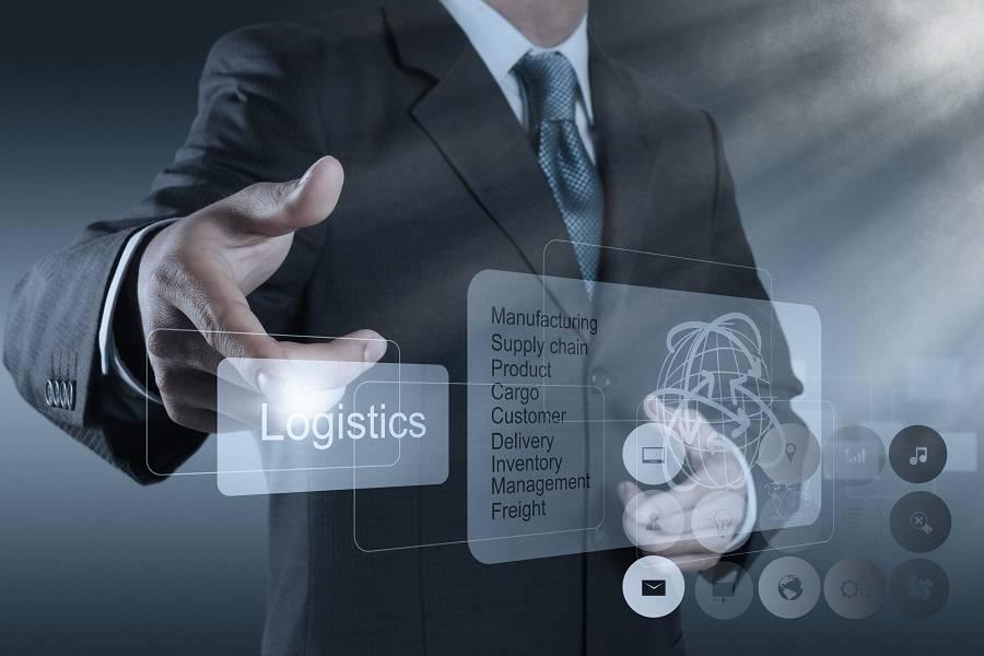 LogTech壹周速览丨中通快递共享信息化项目启动;DHL推出智能仓库